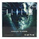 Jogo-Aliens-Hadley--39-s-Hope