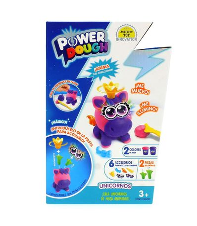 Power-Dough-Kit-Plastilina-Unicornio