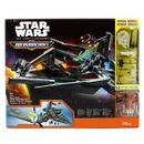 Star-Wars-Micro-Machines-Destructor-Estelar