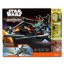 Micro-Manchines-Star-Wars-Star-Destroyer