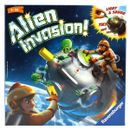 Juego-Alien-Invasion