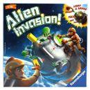 Jogo-extraterrestre-invasao--Espanhol-