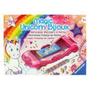 Magic-Unicorn-Cria-as-tua-Pulseiras