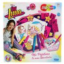 Soy-Luna-Blopens-Sticker-Set
