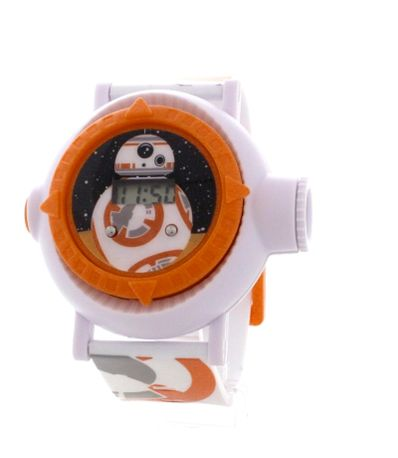 Reloj-digital-Pulsera-STW-BB8