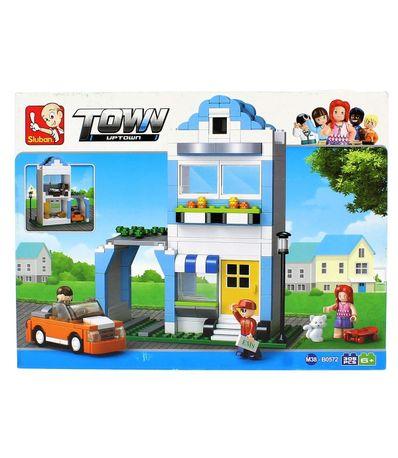 Building-Blocks-Apartment-Lemy--amp--Queenie