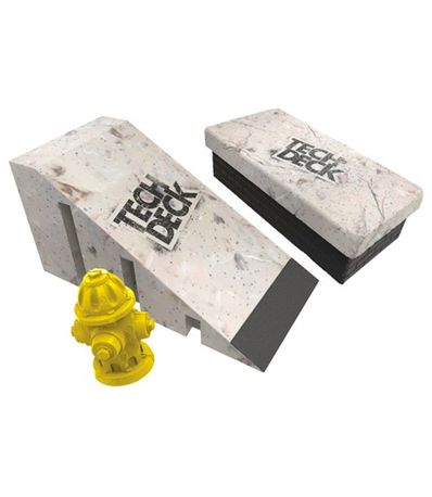 Tech-Deck-Kicker-Funbox-y-Boca-de-Incendios