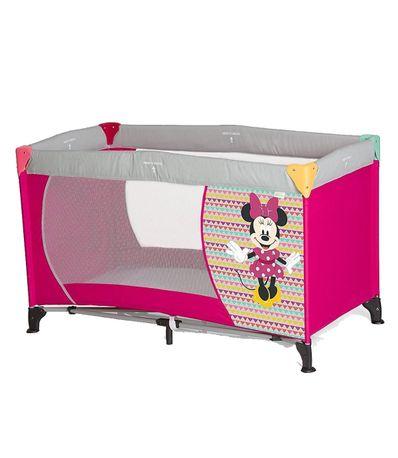 Cuna-Viaje-Dream-n-Play-Minnie
