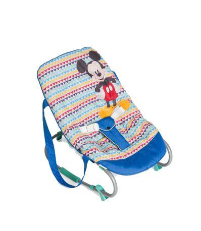 Hamaca-Rocky--9-Kg-Mickey