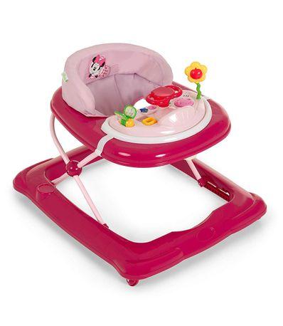 Andador-Player-Minnie