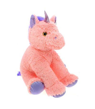 Peluche-Unicornio-Gigante-63-cm