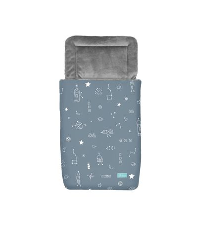 Porta-Bebe---Porta-bagagem-Grupo-0-Space-Blue