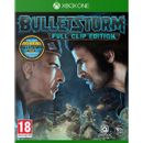 Bulletstorm-Full-Clip-Edition-XBOX-ONE