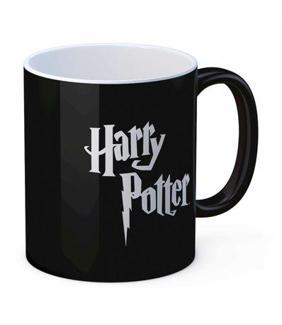 Taza-Logo-Harry-Potter