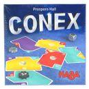 Juego-Conex