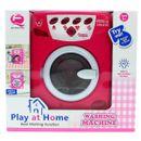 Machine-a-laver-jouet-avec-son-et-lumiere