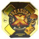 Treasure-X-Surprise-Box