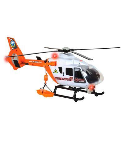 Helicoptero-de-Rescate-Infantil