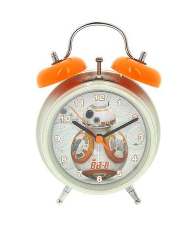 Relogio-Despertador-BB8-STW