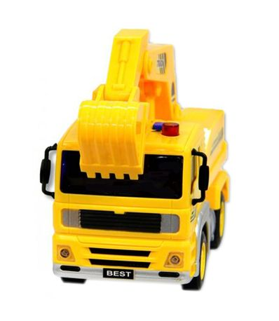Camion-de-Construccion-con-Luz-y-Sonido