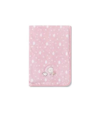 Couverture-Microlina-Ours-Rose