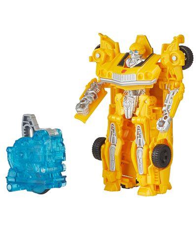 Transformers-Energon-Power-Igniters-Bumblebee-1