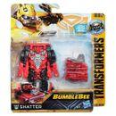 Transformers-Energon-Power-Igniters-Shatter