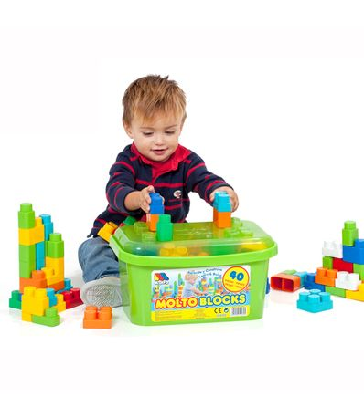 Cubeta-blocks-40-piezas