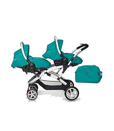 Carro-de-bebe-gemeo-Stwinner-Sono-Allports