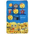 Emoji-Manta-150-x-100-cm