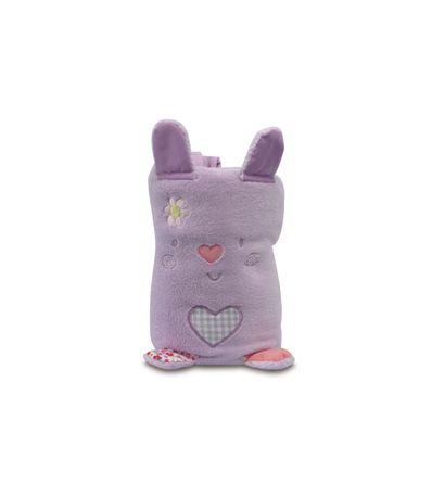 couverture-pour-bebe-jouet-pique-nique-lila