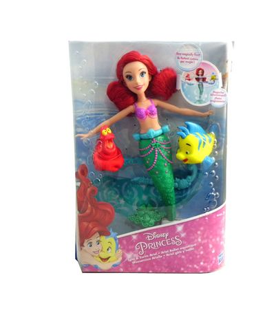 Princesse-Ariel-Gira-et-rien