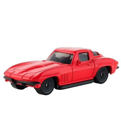Fast---Furious-Vehiculo-Chevy-Corvette-1966