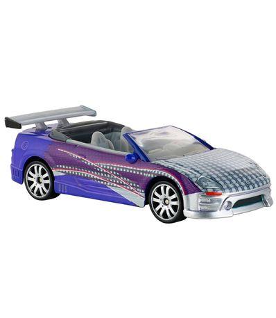 Fast---Furious-Vehiculo-Mitsubishi-Eclipse-Spyder