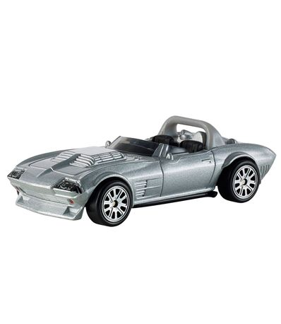 Fast---Furious-Vehiculo-Chevy-Corvette-Grand-Sport