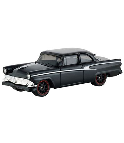 Fast---Furious-Vehiculo-Ford-Victoria-1956