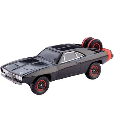 Fast---Furious-Vehiculo-Dodge-Charger-Off-Road