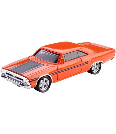 Fast---Furious-Vehiculo-Plymouth-Roadrunner-1970