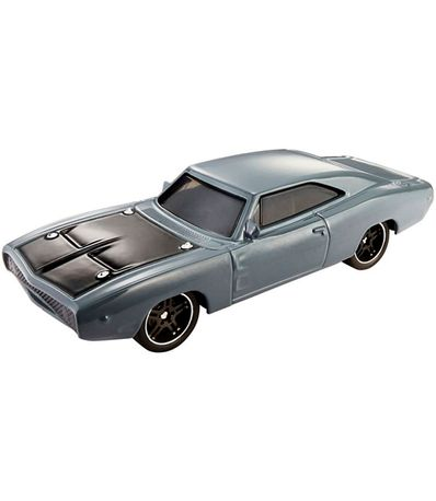 Fast---Furious-Vehiculo-Dodge-Charger-1970
