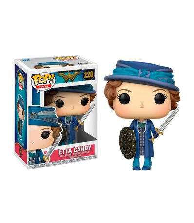 Figura-Funko-POP-Etta-Candy