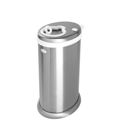 Metal-Container-Fralda-Prata