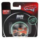 Cars-Mini-Racers-Tim-Treadless-Brillante