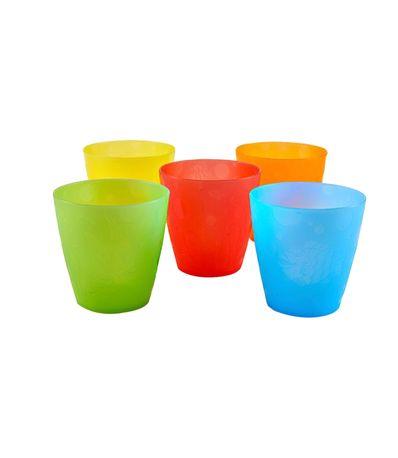 Munchkin-Lote-5-Vasos-de-colores