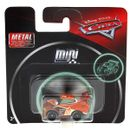 Cars-Mini-Racers-Tim-Treadless-Brillante