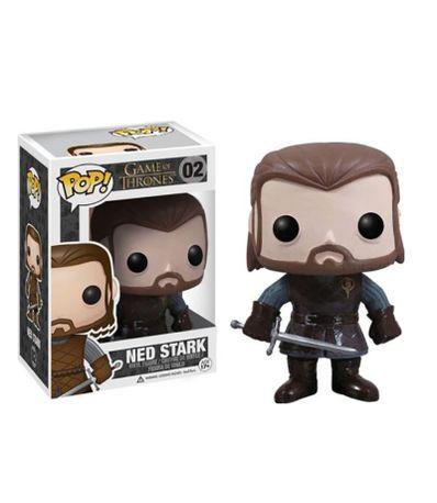 Figura-Funko-POP--Ned-Stark