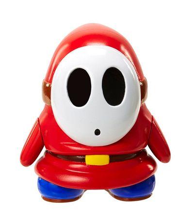 Super-Mario-Figura-Shy-Guy