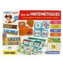 Aprens-les-Matematiques-en-Catalan