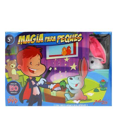 Juego-de-magia-para-pequeños