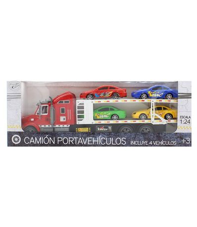 Camion-Transport-de-Voitures