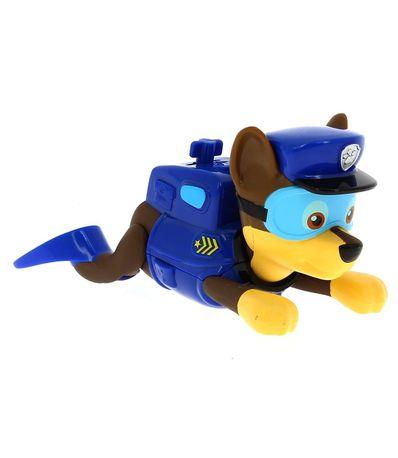 Patrulla-Canina-Nadadora-Chase